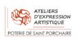 Poterie Saint Porchaire